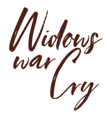 Widows War Cry